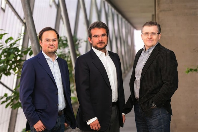 Photo of USound bringt milliardenschweren Lautsprechermarkt ins digitale Zeitalter