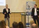 BVDVA-Kongress 2016: Zwischen E-Commerce und Politik