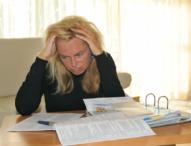 Verständlich erklärt: Wichtige Begriffe rund um die Berufsunfähigkeitsversicherung
