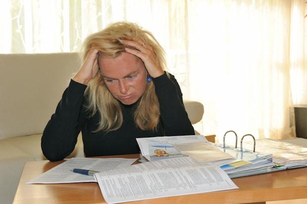 Berufsunfähigkeitsversicherung - Quelle: ERGO Group