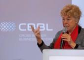 CBBL-Forum Auslandsrecht 2016 in Berlin