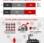 Bain-Studie zum Wirtschaftsstandort Fernost