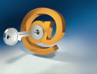 GBS veröffentlicht neue Version der E-Mail-Management Lösung iQ.Suite