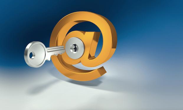 Photo of GBS veröffentlicht neue Version der E-Mail-Management Lösung iQ.Suite