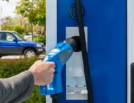 Elektromobilität in Deutschland