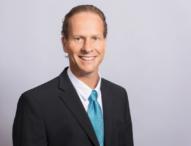 Eric Ecker übernimmt Ausbau von Geschäftsbereich Industry Analytics bei mayato