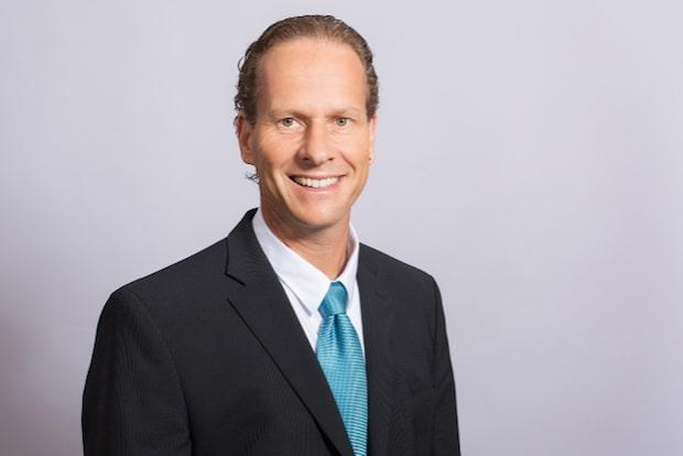 Photo of Eric Ecker übernimmt Ausbau von Geschäftsbereich Industry Analytics bei mayato