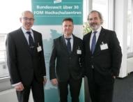 Stuttgarter Gespräche: Wie legen Young Professionals ihr Geld an?