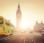 FlixBus übernimmt megabus.com-Geschäft