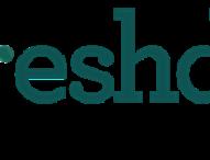 Freshdesk launcht neue CRM-Software