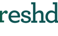 Freshdesk launcht neue CRM-Software