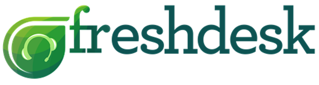 Photo of Freshdesk launcht neue CRM-Software