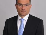 Schnigge Wertpapierhandelsbank mit CMS umgewandelt
