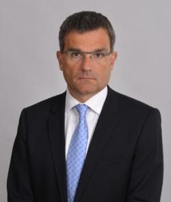 Dr. Jürgen Frodermann - Quelle: CMS Hasche Sigle
