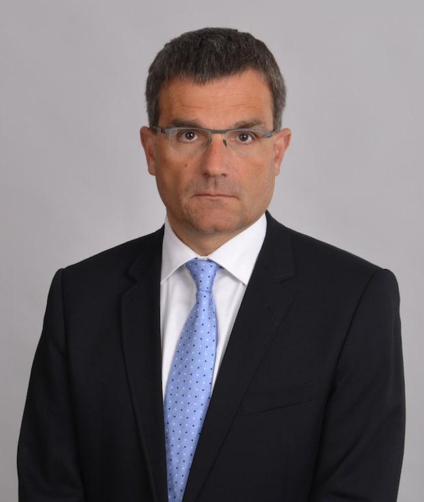 Photo of Schnigge Wertpapierhandelsbank mit CMS umgewandelt