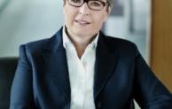 Verwaltungsrat bestellt Gabriela Pantring als Vorstand der NRW.BANK