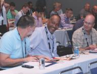 Registrierung für IMTS 2016 Konferenz jetzt möglich