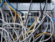 Wie undurchsichtig wird die IT-Sicherheit durch die Cloud?