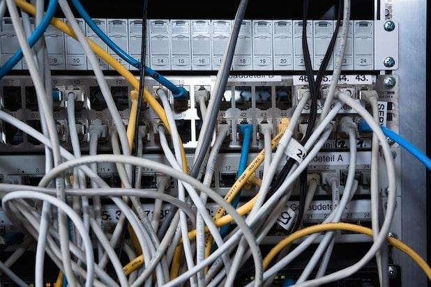 Bild von Wie undurchsichtig wird die IT-Sicherheit durch die Cloud?