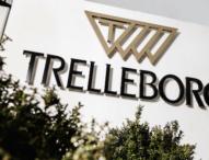 Trelleborg schließt die Übernahme der CGS Holding ab