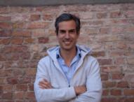 Personalmanagement in der Cloud: Wettbewerbsvorteile für mittelständische Unternehmen nutzen
