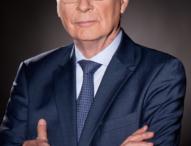 HR-Panel von Rochus Mummert geht in die nächste Runde