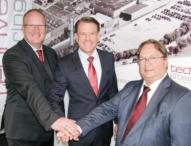Knorr-Bremse steigt ins Geschäft mit Lenksystemen ein
