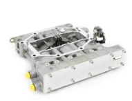 Knorr-Bremse baut Nutzfahrzeuggeschäft für Getriebesteuerungssysteme aus
