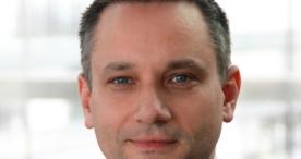 Schutzgitter und Co. – Manipulationen können Versicherungsschutz berühren
