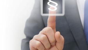 Medienrechtstagung rund um digitale Geschäftsmodelle