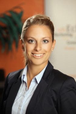 MelaniePurgar - Quelle: Cofinpro AG