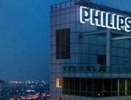 Startupbootcamp Digital Health Berlin verkündet Partnerschaft mit Philips