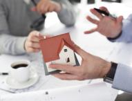Neue Richtlinie für Immobiliendarlehen
