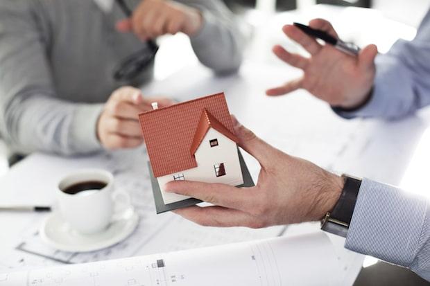 Photo of Neue Richtlinie für Immobiliendarlehen