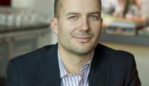 F-Secure ernennt Samu Konttinen zum neuen Präsidenten und CEO