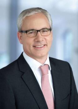 Dirk Mähr - Quelle: Sanner GmbH