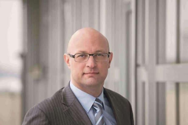 Ralf Tiemann - Quelle: Sanner GmbH
