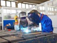 Arbeit und Beruf: Gezieltes Lernen erleichtert Wiedereinstieg ins Arbeitsleben