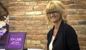 Frauen in Führungspositionen: Hürden für weibliche Chefs