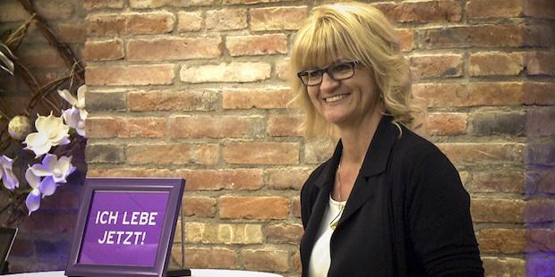 Photo of Frauen in Führungspositionen: Hürden für weibliche Chefs