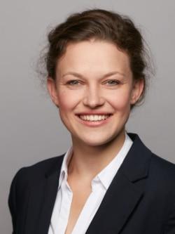 Marie Steinicke - Fotos: fotostudiocharlottenburg