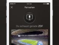 Fanmiles launcht eigene App – das Must Have für die EM Zeit