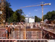 Tipps für einen zuverlässigen Versicherungsschutz in der Baubranche