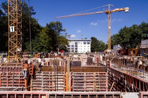 Photo of Tipps für einen zuverlässigen Versicherungsschutz in der Baubranche