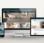 Albert Leymann GmbH eröffnet Online-Flilale