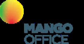 Business Insight von MANGO OFFICE: Home-Office zwischen Mythos und Realität