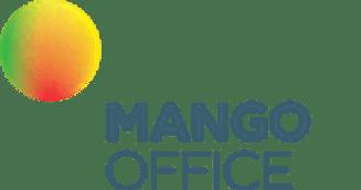 Photo of Business Insight von MANGO OFFICE: Home-Office zwischen Mythos und Realität