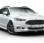 Sportlich-eleganter Ford Mondeo ST-Line feiert Premiere beim legendären Goodwood Festival of Speed
