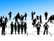 Internationale Entsendung – Was Mitarbeiter wissen müssen