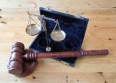 VW-Hammer: Richter entscheiden erneut für betrogene Kunden